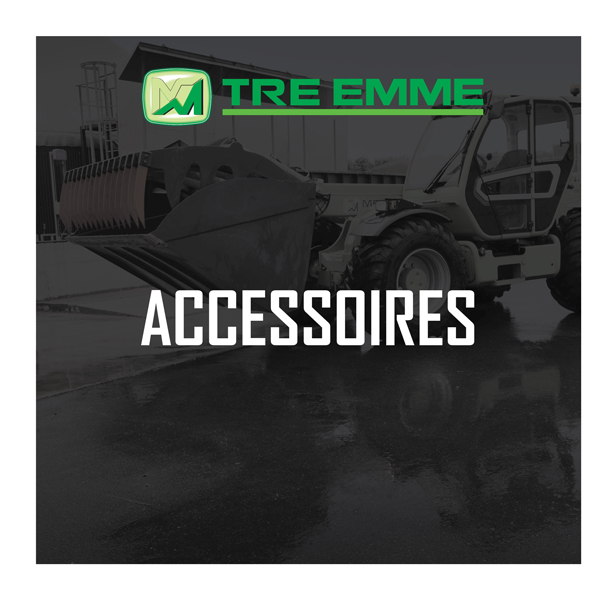 TRE-EMME-ACCESSORIES